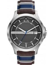Armani Exchange AX2196 Mens kleding horloge