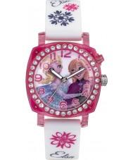 Disney FZN3789 Meisjes bevroren horloge
