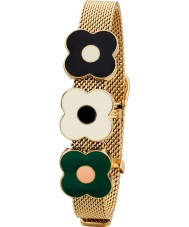 Orla Kiely B4988 Dames camille armband
