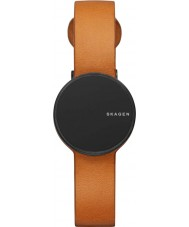 Skagen Connected SKA1200 Mens allsund activity tracker