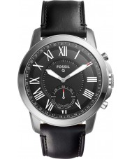 Fossil Q FTW1157 Mensensubsidie smartwatch