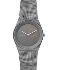 Skagen SKW6416 Heren havene horloge