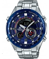 Casio ERA-600RR-2AVUEF Mens horloge