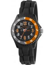 Tikkers TK0115 Jongens tijd leraar horloge