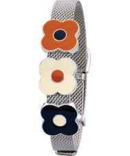 Orla Kiely B4989 Dames camille armband