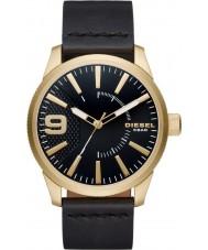 Diesel DZ1801 Mens nsbb rasp horloge