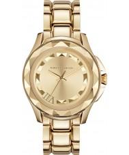 Karl Lagerfeld KL1019 Karl 7 horloge