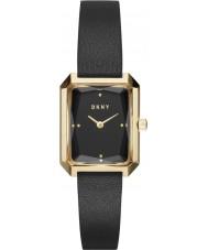 DKNY NY2644 Dames cityspire horloge