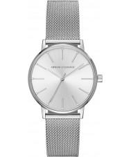 Armani Exchange AX5535 Dames jurk horloge