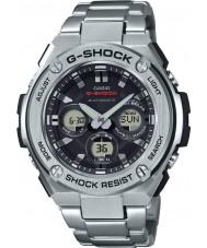 Casio GST-W310D-1AER Mens g-shock horloge