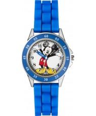 Disney MK1241 Kids mickey mouse horloge