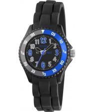 Tikkers TK0116 Jongens tijd leraar horloge