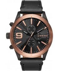 Diesel DZ4445 Mens rasp horloge