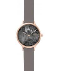 Skagen SKW2672 Dames Anita horloge
