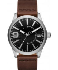 Diesel DZ1802 Mens nsbb rasp horloge