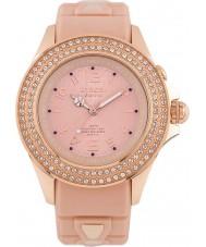 Kyboe SW-40-010-15 Stralend horloge