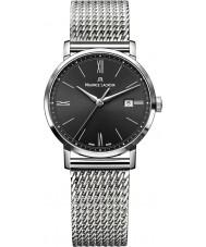 Maurice Lacroix EL1084-SS002-313-1 Dames eliros horloge