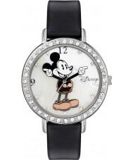 Disney MK1223 Dames mickey muis horloge