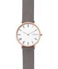 Skagen SKW2674 Dames Hald horloge