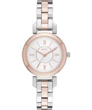 DKNY NY2593 Dames ellington horloge