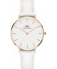 Daniel Wellington DW00100189 Dames klassieke petite bondi 32mm horloge