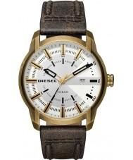 Diesel DZ1812 Mens nsbb armbar horloge