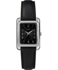 Timex TW2R89700 Dames heritage horloge