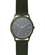 Skagen SKW6425 Mens jorn horloge
