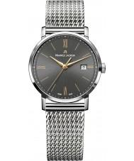 Maurice Lacroix EL1084-SS002-813-1 Dames eliros horloge