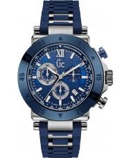 Gc X90025G7S Heren gc-1 sport horloge