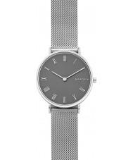 Skagen SKW2677 Dames Hald horloge