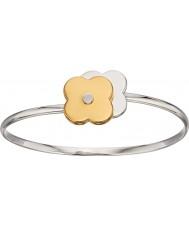 Orla Kiely B4992 Dames flora armband