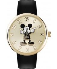 Disney MK1443 Mickey Mouse horloge