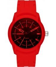 Diesel DZ1820 Armbar horloge