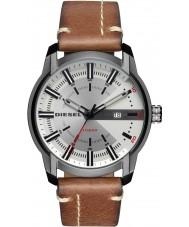 Diesel DZ1814 Mens nsbb armbar horloge