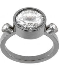 Edblad 11730061-S Ladies juni ring