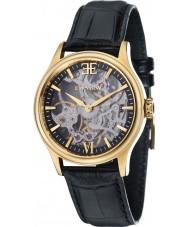 Thomas Earnshaw ES-8061-03 Mens horloge horloge
