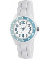Tikkers TK0118 Meisjes tijd leraar horloge