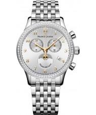 Maurice Lacroix LC1087-SD502-121-1 Dames les classiques horloge