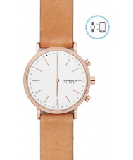 Skagen Connected SKT1204 Dames hald smartwatch