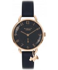 Radley RY2548 Dames southwark park horloge