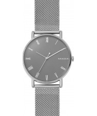 Skagen SKW6428 Mens signatur horloge