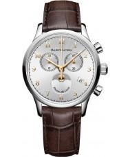 Maurice Lacroix LC1087-SS001-121-1 Dames les classiques horloge