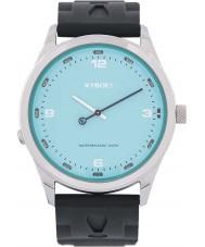 Kyboe KYS-41-011-20 Slank horloge