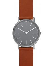 Skagen SKW6429 Mens signatur horloge