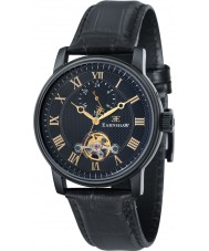 Thomas Earnshaw ES-8042-08 Mens Westminster horloge