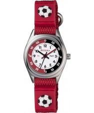 Tikkers TK0121 Jongens tijd leraar horloge