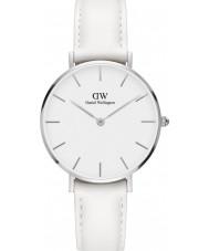 Daniel Wellington DW00100190 Dames klassieke petite bondi 32mm horloge