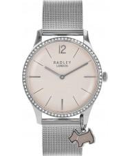 Radley RY4289 Dames millbank horloge