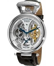Stuhrling Original 127A2-33152 Mens legacy keizers grand dt horloge
